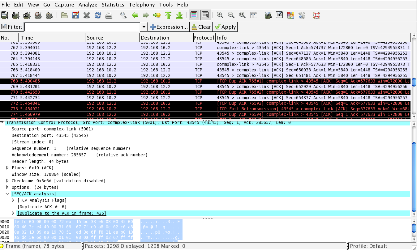 Round Trip Time Wireshark Typical Voip Network Diagram Http Wwwlovemytoolcom Blog Troubleshooting Tcp Ip Networks With Timertt Is The Length Of It Takes For A Signal To Be Sent Plus